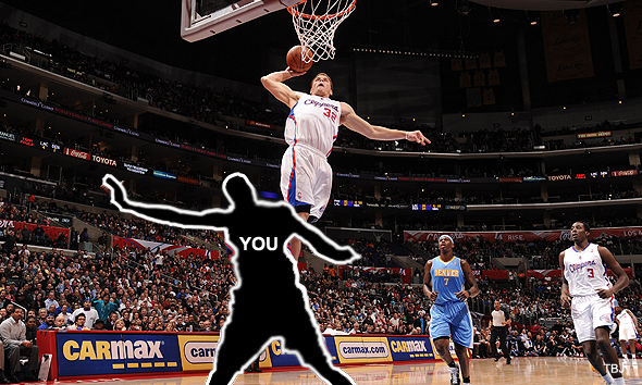blake-griffin-dunk-on-you.jpg