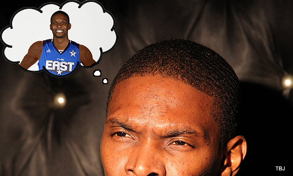 Ultimate NBA Discussion - Page 4 Chris-bosh-allstar-though