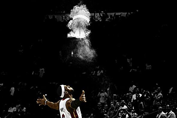 lebron james shoes 2011. kobe shoes 2011, LeBron James