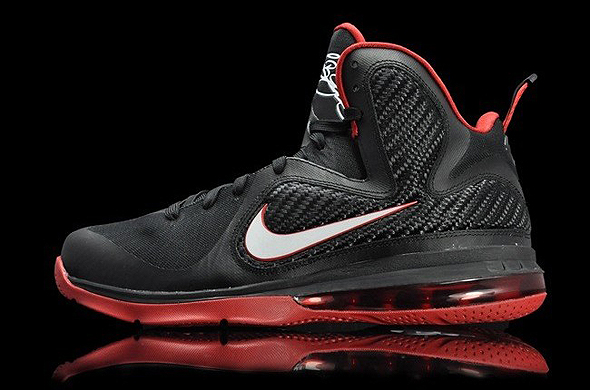 lebron james shoes 9. are the shoes LeBron James